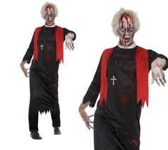 high priest costume high priest costume mens minister fancy dress