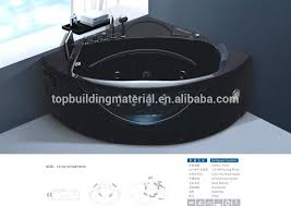 black bath tub u2013 seoandcompany co