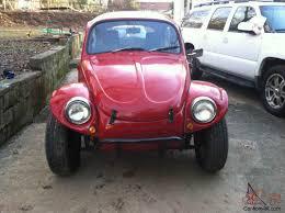 baja bug interior vw bug baja