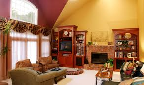 commendable illustration on paint color for bedroom laudable