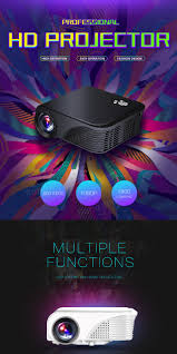 home theater design ebook download s320 lcd projector 1800 lumens 800 x 600 pixels hdmi vga built in