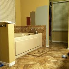 bathroom tile paint ideas bathroom colors with white tile bathroom paint colors with brown