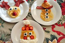 christmas breakfast brunch recipes our 4 sons plus 1 girly girl christmas breakfast and