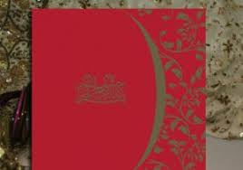 simple indian wedding invitations indian wedding invitation cards luxury simple indian wedding
