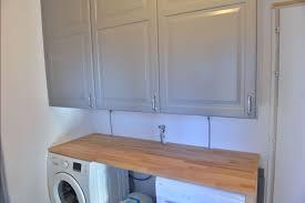 meuble cuisine a poser sur plan de travail comprenant spécial couleurs meuble cuisine 60 cm machiawase me