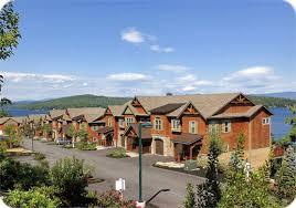 lakes region nh real estate luxury homes condos meredith bay