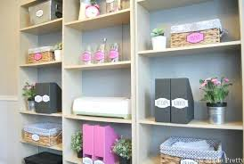 organized home how to get organized at home how to get an organized home office