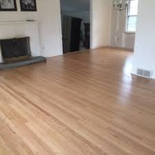 allwood floors llc 10 photos flooring 17 irving rd scotia