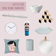 graduation gifts for 2017 contemporary furniture u0026 lighting blog