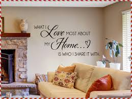 red velvet sofa in a minimalist lounge rendering christian