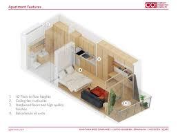 floor layout design studio apartment floor plans
