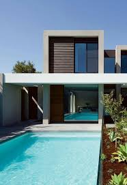 Modern Architecture House 643 Best Houses Images On Pinterest Architecture Residential