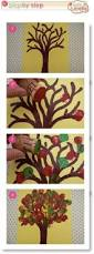 108 best autumn crafts and things to do images on pinterest