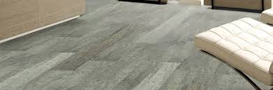 Laminate Flooring South Wales Commercial Flooring Sydney Nsw Flooring Specialists