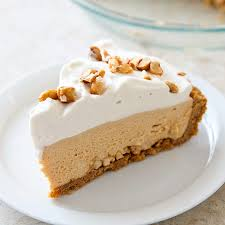 peanut butter pie cook u0027s country