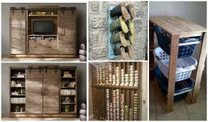1545 Best Diy Home Projects by Splendid Unique Pallet Ideas 111 Unique Wood Pallet Ideas Best Diy
