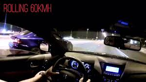 lexus coupe 2014 2014 genesis coupe vs 2014 lexus is350 fl youtube