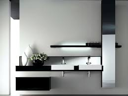 bathroom vessel sink ideas bathroom modern bathroom vanities 28 fancy modern bathroom