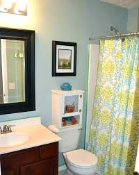 yellow and grey bathroom decorating ideas yellow bathroom ideas musicassette co