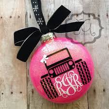 147 best vinyl ideas ornaments images on glitter