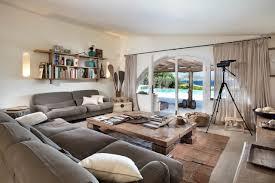when you dedicate a living reading u0026 leisure plan n design