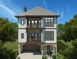 Single Family Home Designs Surge Homes Reveals New Home Designs And Floorplans