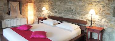 chambre d h e aude gite bed and breakfast canal du midi carcassonne aude