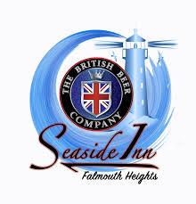 british beer company falmouth ma pub restaurant live