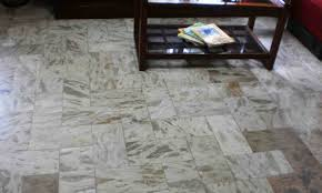 marble floors style replace cultured marble floors home design