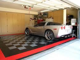 Interlocking Garage Floor Tiles Interlocking Garage Floor Tiles Modern Garage Pinterest