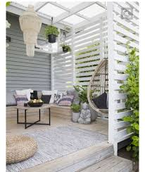 diy outdoor wooden privacy fences diy pinterest privacy