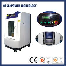 automatic shaker color machine paint mixing machine price for sale