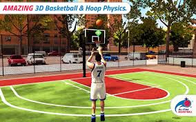 all star basketball android apps on google play