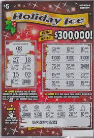 halloween scratch off tickets best christmas ever jackson man wins 300 000 on gifted holiday