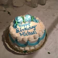 lelenita u0027s cakes 48 photos u0026 56 reviews bakeries 3743