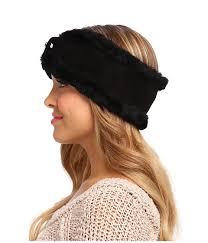 ugg headband sale ugg headband hats womens aster qnet org au