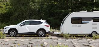 2013 jeep patriot towing capacity mazda cx 5 towing capacity 2018 2019 car release and reviews