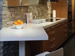 kitchen countertop best countertop material limestone full size of kitchen countertop best countertop material limestone countertops concrete countertops gray quartz countertops