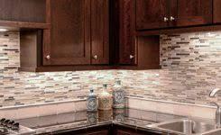 Houzz Kitchen Backsplash by Lovely Interesting White Kitchen Backsplash Tile Backsplash And