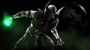 roster mortal kombat x hd wallpaper 1920 x 1080 iphone 6s