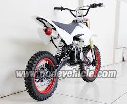 cheap second hand motocross bikes cheap pit bike 125 cc dirt bike for sale cheap china manufacturer