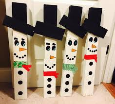 diy christmas snowman sign pallet wood pallet sign do you have