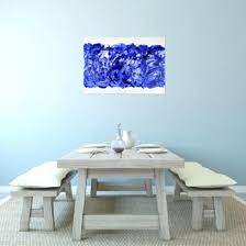 yves klein table price yves klein coffee table choice image table design ideas