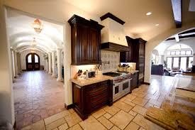 two styles of the spanish kitchen design itsbodega com home