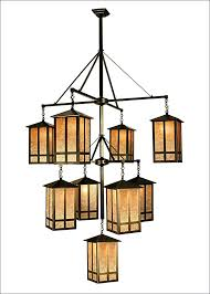 Wrought Iron Island Light Fixture Iron Chandeliers Rustic Lamp Kitchen Island Lighting Lodge