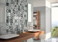 faience murale cuisine leroy merlin faience cuisine leroy merlin faience cuisine adhesive design