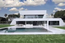 modern home designs plans top 50 modern house designs built architecture beast