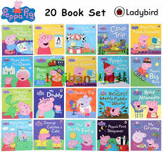 qoo10 collectibles u0026 books items on sale q ranking
