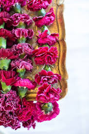Flower Garland For Indian Wedding 130 Best Indian Wedding Garlands Images On Pinterest Wedding