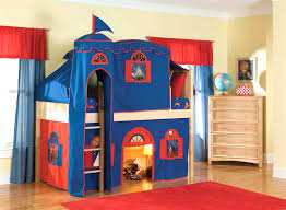 kids tent for beds birdcages
